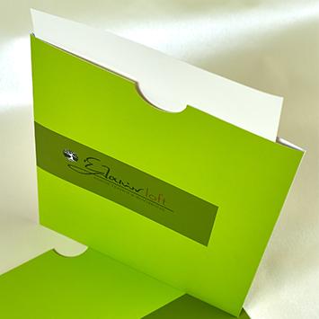 folder-main