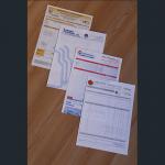 stationary-katalogoi-ektiposi-25