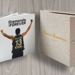 Diamantidis-case-3