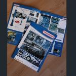 stationary-katalogoi-ektiposi-22