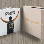 Diamantidis-case-1